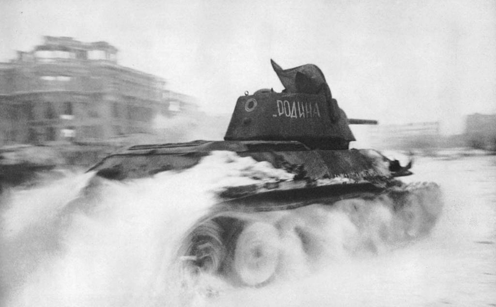 Diverses photos de la WWII - Page 2 79115