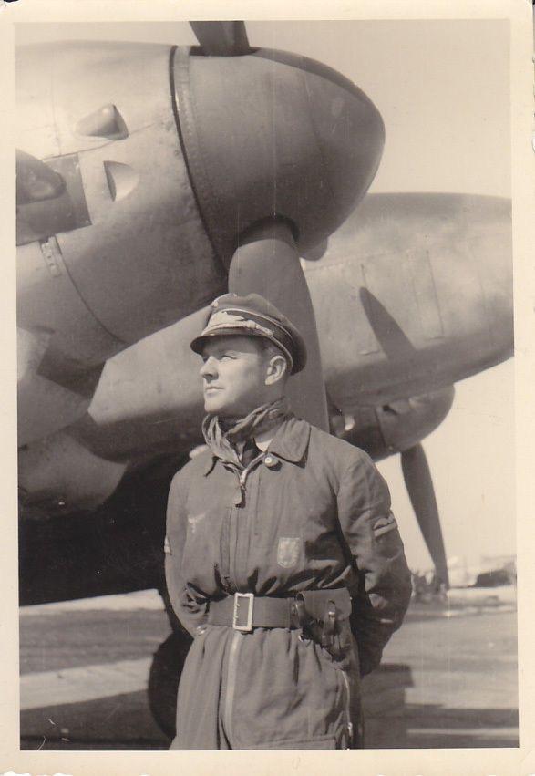 Diverses photos de la WWII - Page 30 79120