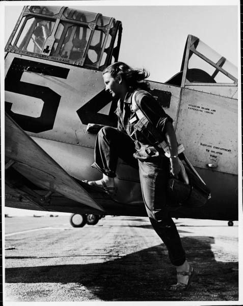 Diverses photos de la WWII - Page 2 7929