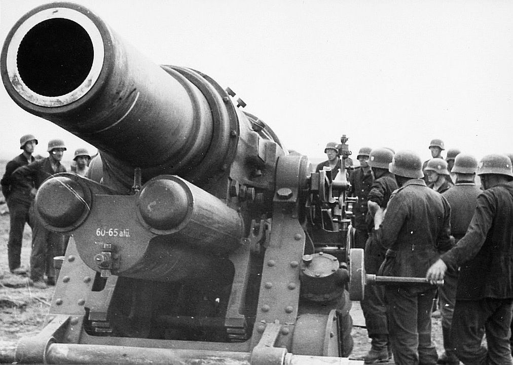 Diverses photos de la WWII - Page 14 79712