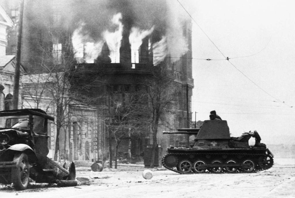 Diverses photos de la WWII - Page 2 80016