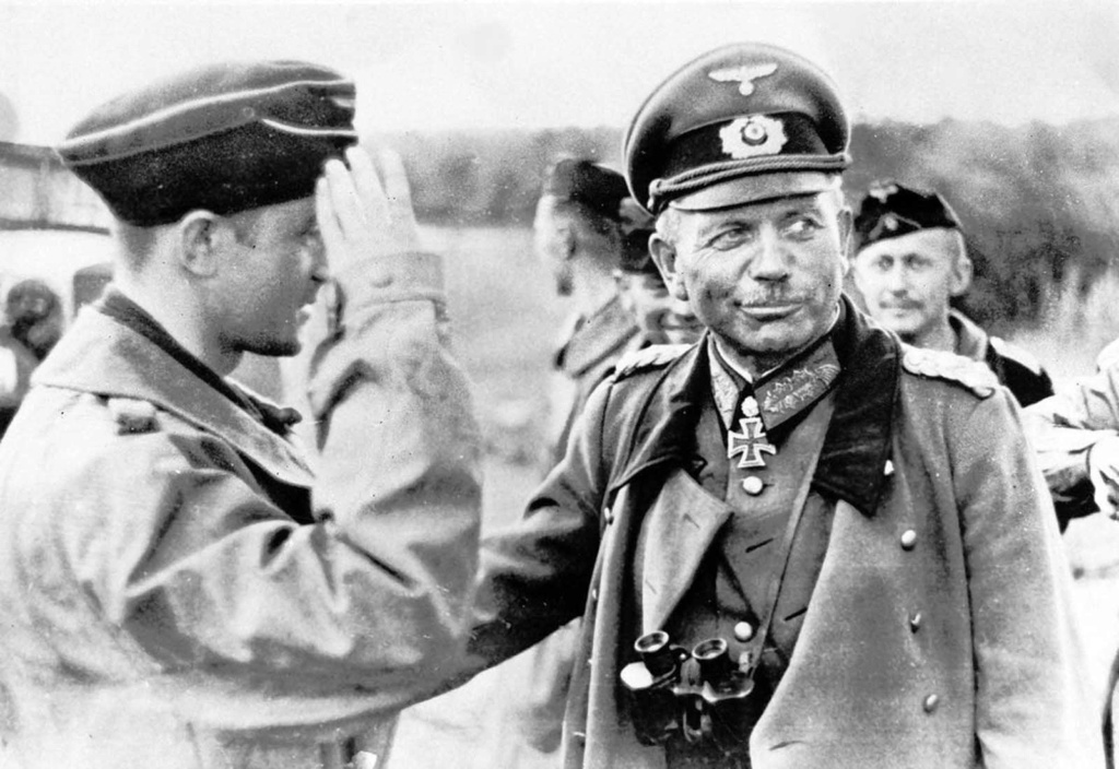 Diverses photos de la WWII - Page 2 80115