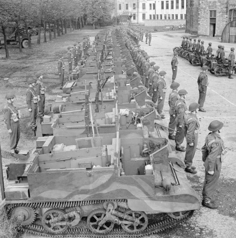 Diverses photos de la WWII - Page 39 8037