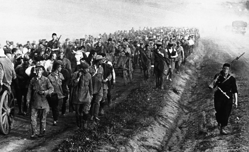 Diverses photos de la WWII - Page 2 80416