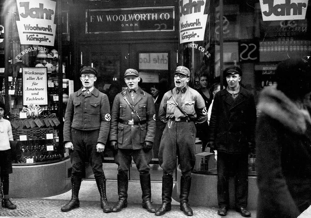 Diverses photos de la WWII - Page 2 80915