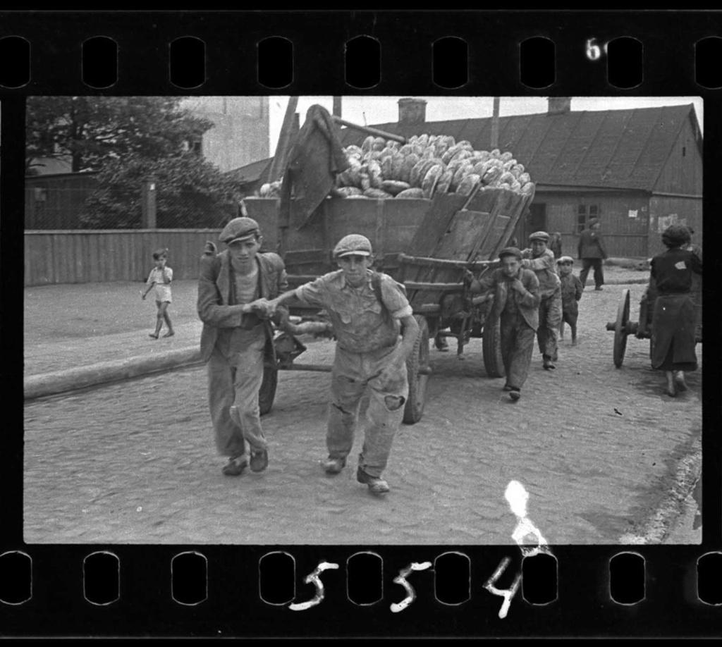 Diverses photos de la WWII - Page 2 81216
