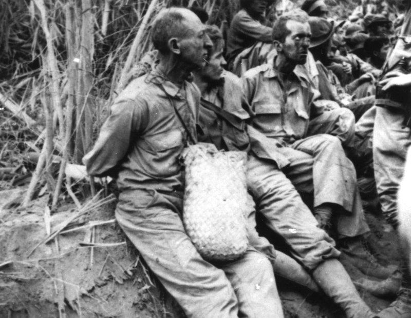 Diverses photos de la WWII - Page 2 81715