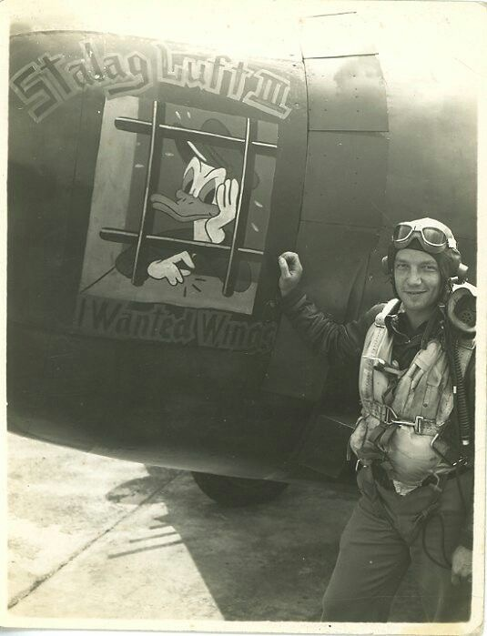 Diverses photos de la WWII - Page 39 8236