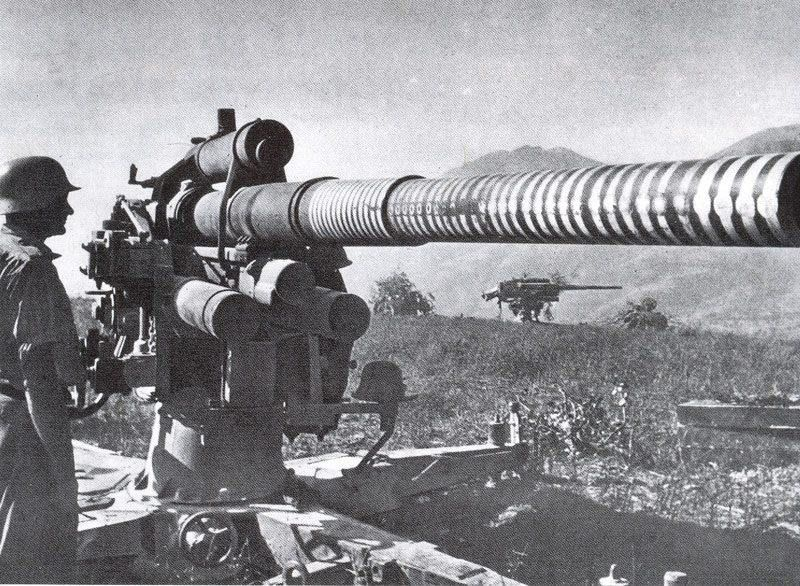 Diverses photos de la WWII - Page 32 82520