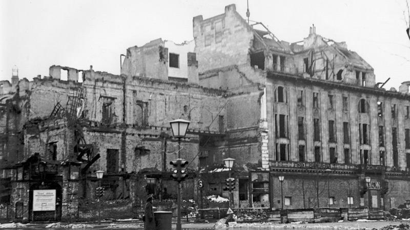Diverses photos de la WWII - Page 32 83217