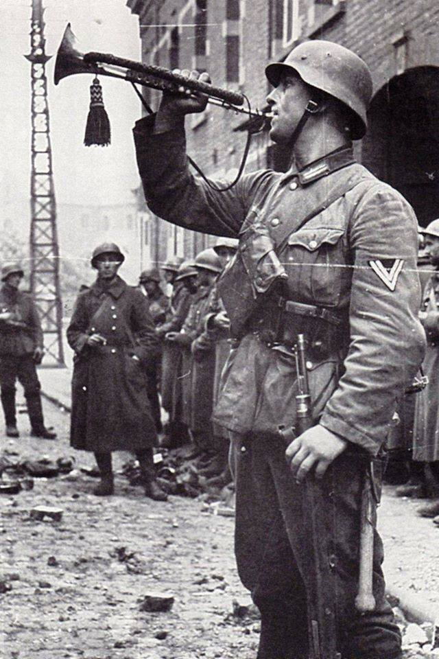 Diverses photos de la WWII (fichier 8) - Page 3 83219
