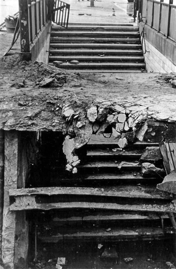 Diverses photos de la WWII - Page 32 83418