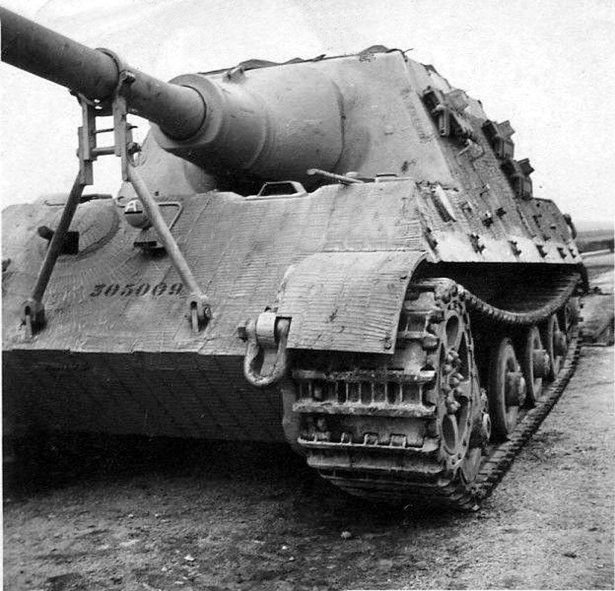 Diverses photos de la WWII (fichier 8) - Page 3 83520