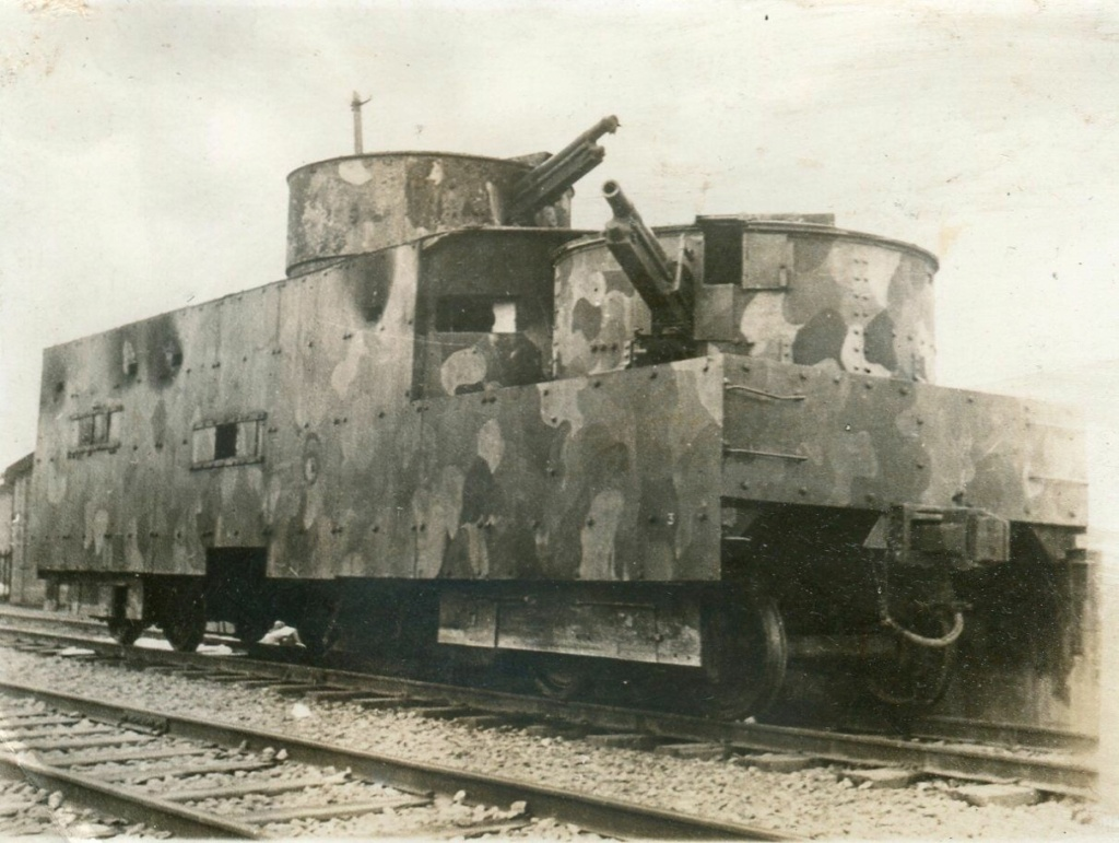 Diverses photos de la WWII (fichier 8) - Page 3 83920