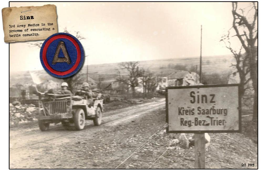 Diverses photos de la WWII - Page 4 8424