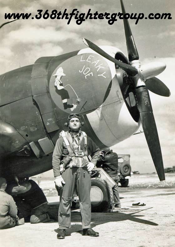 Diverses photos de la WWII - Page 39 8435