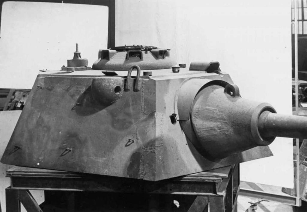 Diverses photos de la WWII (fichier 8) - Page 3 84621