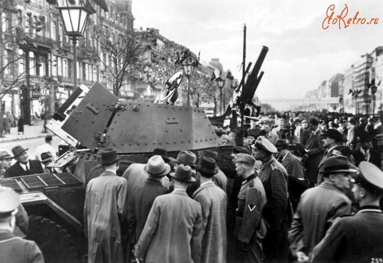 Diverses photos de la WWII - Page 32 84819