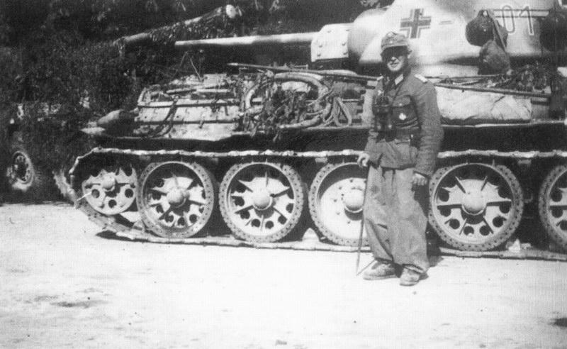 Diverses photos de la WWII - Page 32 85019