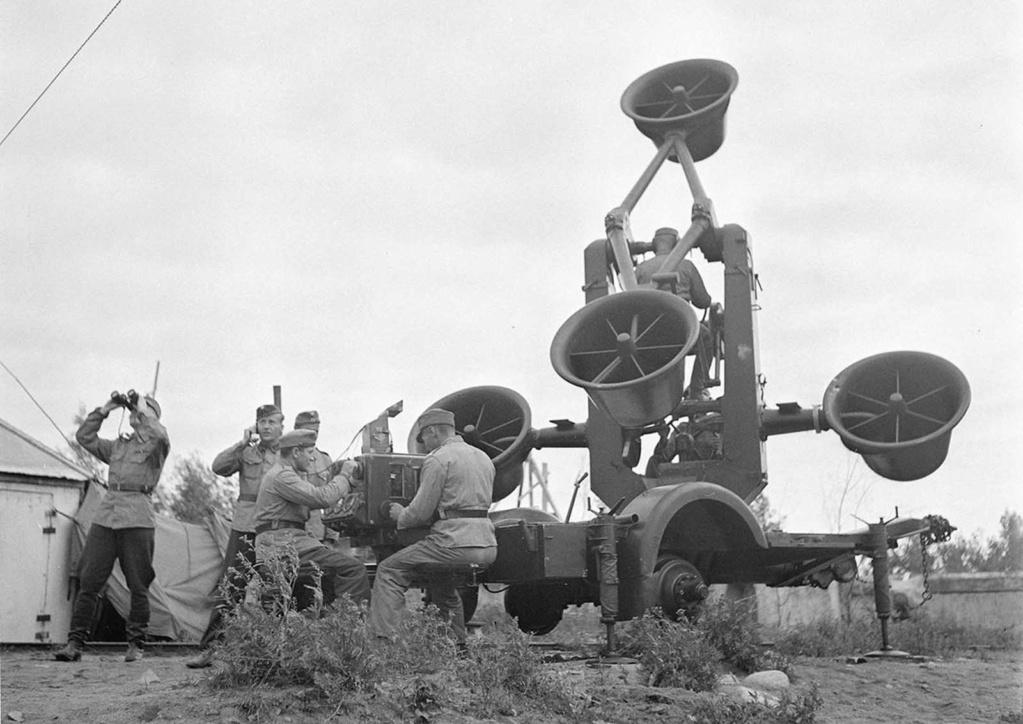 Diverses photos de la WWII - Page 37 85111