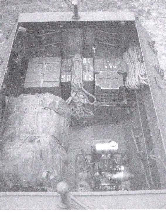 Diverses photos de la WWII (fichier 8) - Page 3 85421