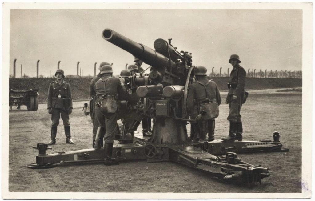 Diverses photos de la WWII - Page 32 85619