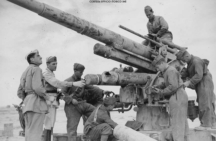 Diverses photos de la WWII - Page 32 85719