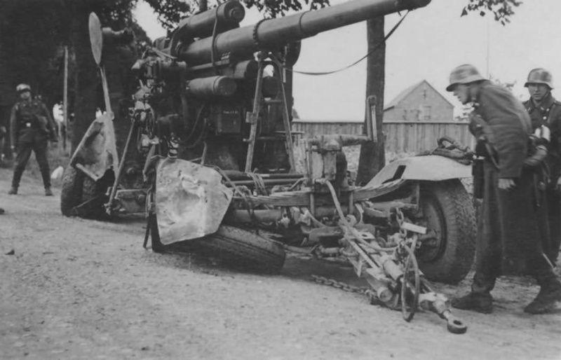 Diverses photos de la WWII - Page 32 85819