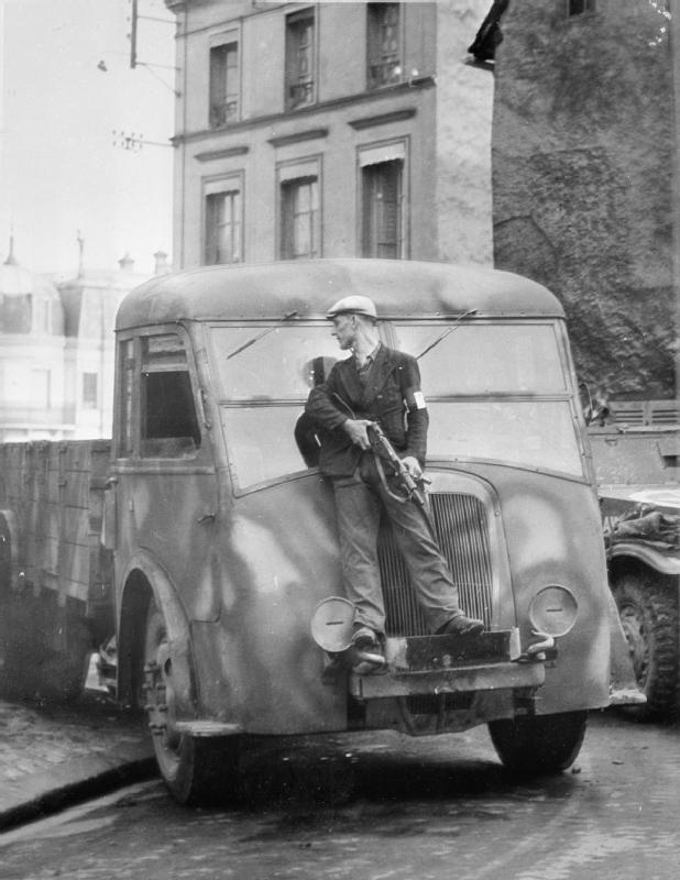 Diverses photos de la WWII (fichier 8) - Page 3 86120