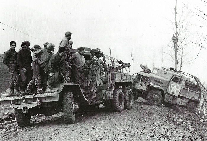 Diverses photos de la WWII - Page 32 86321
