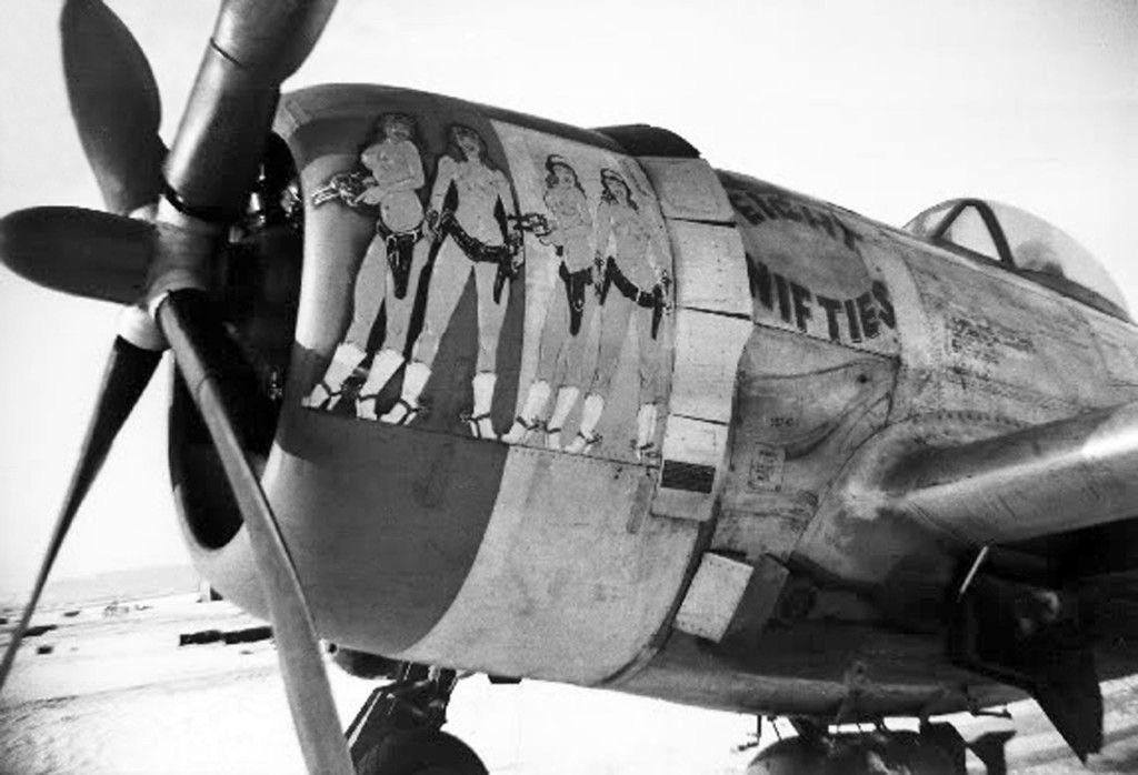 Diverses photos de la WWII - Page 39 8633