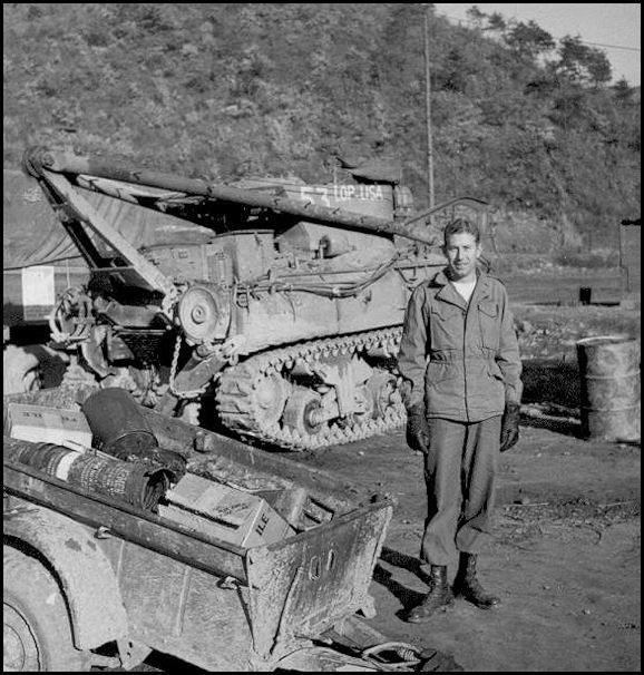 Diverses photos de la WWII - Page 32 86519