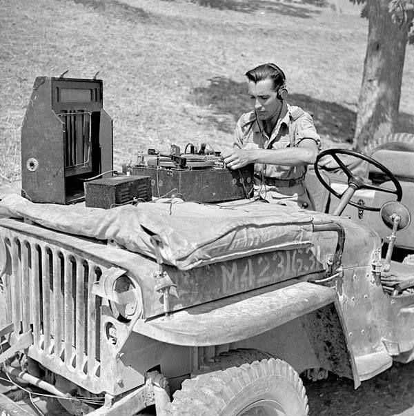 Diverses photos de la WWII - Page 32 86620