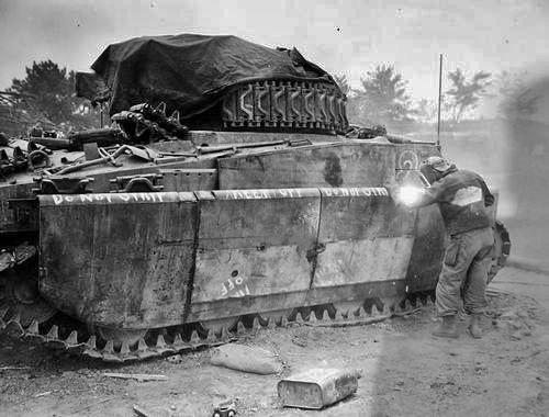 Diverses photos de la WWII - Page 32 86818