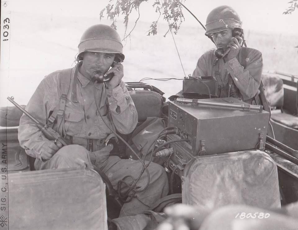 Diverses photos de la WWII (fichier 8) - Page 3 87020