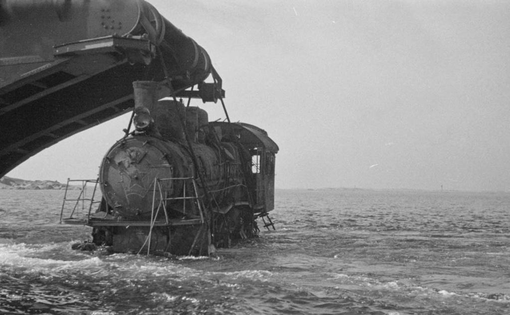 Diverses photos de la WWII - Page 37 87311