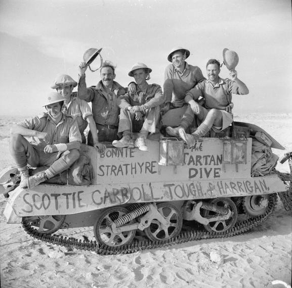 Diverses photos de la WWII - Page 32 87519
