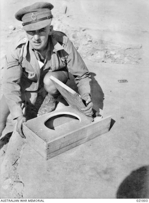 Diverses photos de la WWII - Page 32 87619