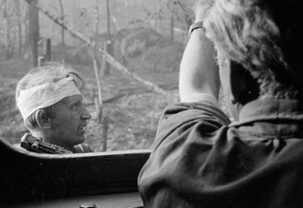 Diverses photos de la WWII - Page 37 87711