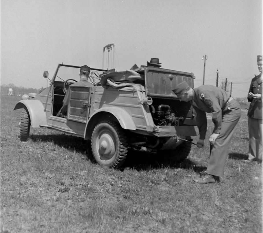 Diverses photos de la WWII (fichier 8) - Page 3 87821