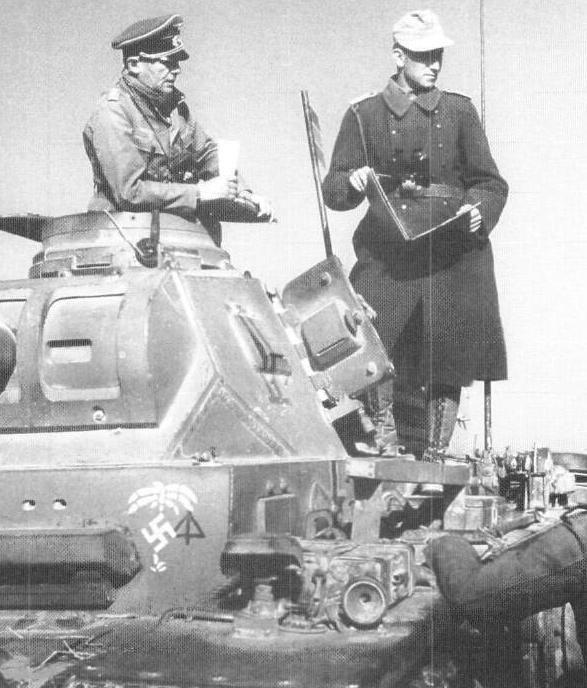 Diverses photos de la WWII - Page 32 87919