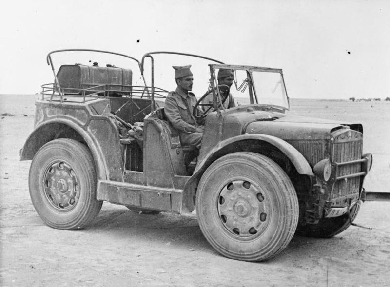 Diverses photos de la WWII (fichier 8) - Page 3 87921