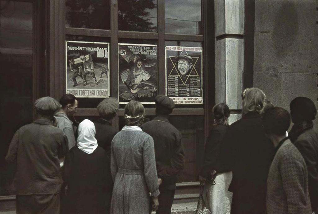 Diverses photos de la WWII - Page 38 88211