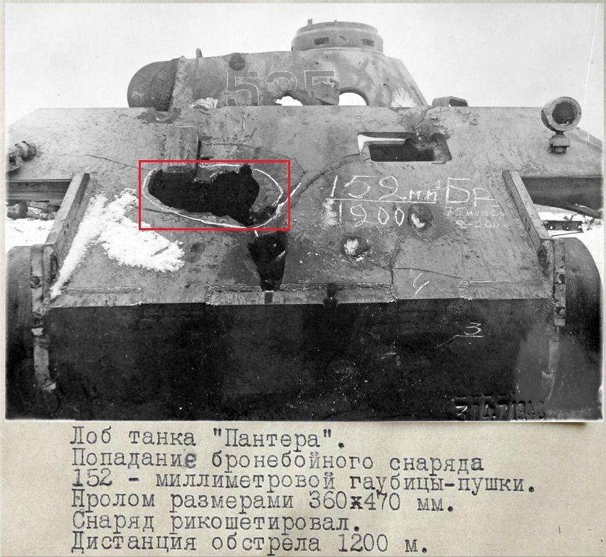 Diverses photos de la WWII - Page 4 8825