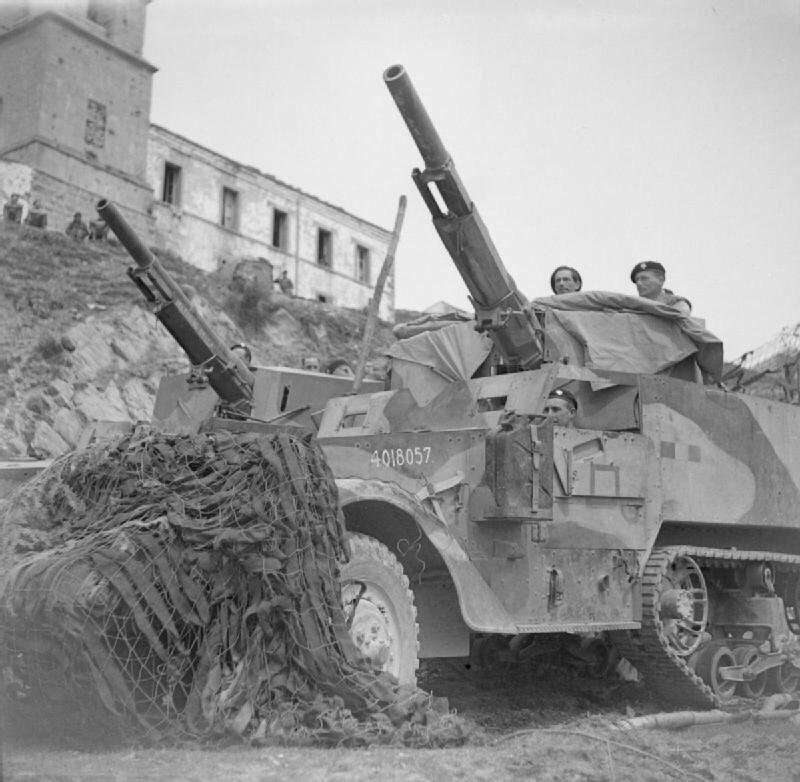 Diverses photos de la WWII (fichier 8) - Page 3 88320