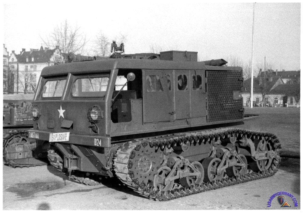 Diverses photos de la WWII - Page 32 88618