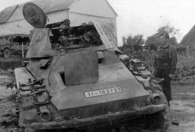 Diverses photos de la WWII - Page 32 88919
