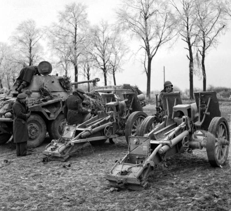 Diverses photos de la WWII - Page 32 89020