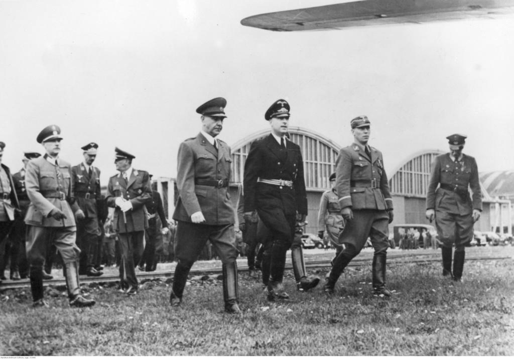 Diverses photos de la WWII - Page 5 89215