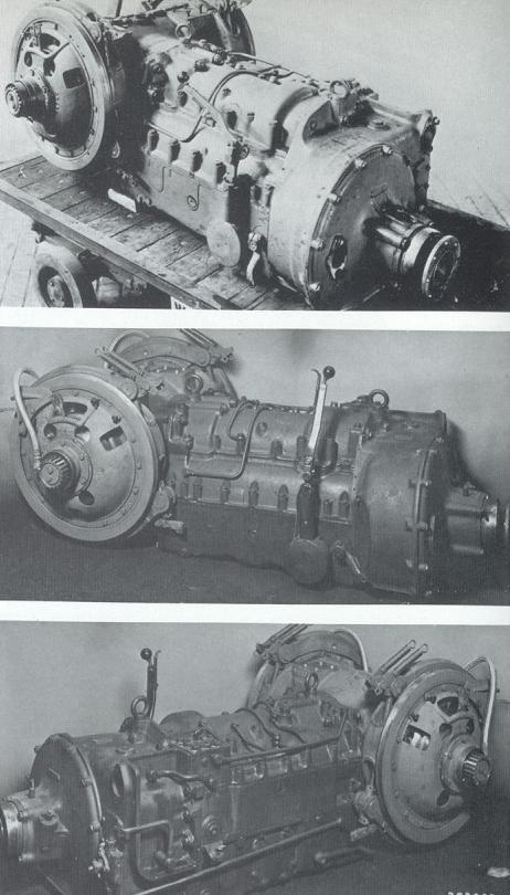Diverses photos de la WWII - Page 4 8922